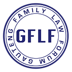 Gauteng Family Law Forum